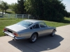 Consignment # 7016 - Ferrari 365 GT 2+2 - S/N 13109 - Copyright: Russo and Steele Collector Automobile Auctions