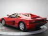 Consignment # 7060 - Ferrari Testarossa Monospecchio - S/N ZFFSA17A3G0063017 - Copyright: Russo and Steele Collector Automobile Auctions