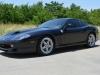 Consignment # 7064 - Ferrari 550 Maranello - Copyright: Russo and Steele Collector Automobile Auctions