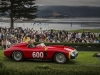 160541-car-monterey-car-week1