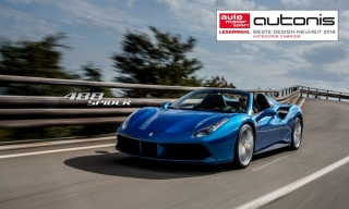 160550-car-Ferrari-488-Spider-Blue