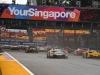 162028_ccl_challenge-apac-singapore