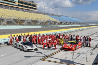 162195_ccl_ferrari-racing-days-homestead