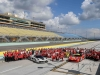 162196_ccl_ferrari-racing-days-homestead