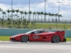 162197_ccl_ferrari-racing-days-homestead