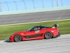 162201_ccl_ferrari-racing-days-homestead