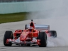 162202_ccl_ferrari-racing-days-homestead