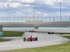 162203_ccl_ferrari-racing-days-homestead