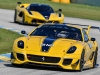 162216_ccl_ferrari-racing-days-homestead