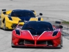 162218_ccl_ferrari-racing-days-homestead