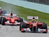 162219_ccl_ferrari-racing-days-homestead