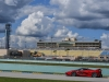 162220_ccl_ferrari-racing-days-homestead