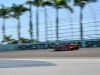 162222_ccl_ferrari-racing-days-homestead