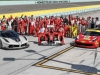 162250_ccl_ferrari-racing-days-homestead