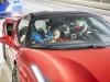 160681-car_488-passione