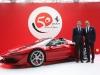 160752-car-Ferrari-50-anni-giappone-Ferrari-J50
