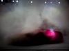 160758-car-Ferrari-50-anni-giappone-Ferrari-J50