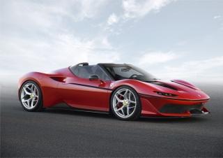 160710-car-Ferrari_J50_3_4_fr