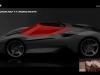 160717-car_ferrari-J50