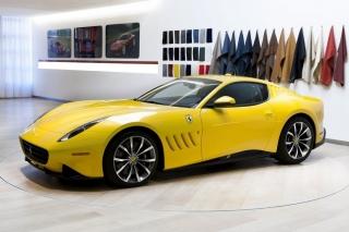 160745-car_Ferrari_SP_275_rw_competizione_fr