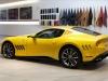 160746-car_Ferrari_SP_275_rw_competizione_r
