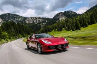 160497-car_Ferrari-GTC4Lusso