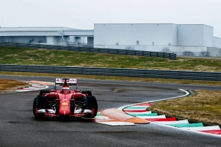 170006_new_test_fiorano