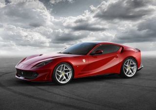 170035-car_812Superfast