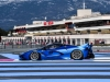 170004_ccl_paul-ricard-test