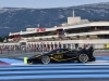 170005_ccl_paul-ricard-test