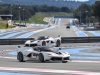 170007_ccl_paul-ricard-test