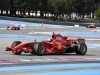 170009_ccl_paul-ricard-test