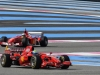 170010_ccl_paul-ricard-test