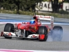 170011_ccl_paul-ricard-test
