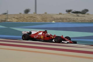 170075-test-bahrain