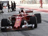 170057-test-bahrain