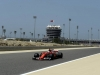 170064-test-bahrain