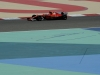 170066-test-bahrain