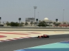 170067-test-bahrain