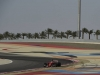 170071-test-bahrain