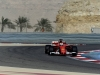 170078-test-bahrain
