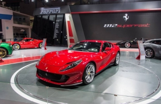 170134-car-812-superfast-china