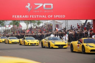 170151-car-festival_of_speed_indonesia