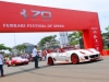 170148-car-festival_of_speed_indonesia
