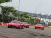 170149-car-festival_of_speed_indonesia