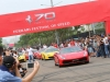 170150-car-festival_of_speed_indonesia