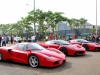 170152-car-festival_of_speed_indonesia