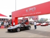 170156-car-festival_of_speed_indonesia