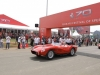 170158-car-festival_of_speed_indonesia