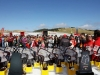 170090-ccl_-na-challenge-laguna-seca